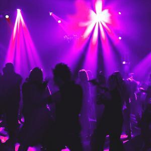 Ночные клубы Переволоцкого