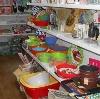 Магазины хозтоваров в Переволоцком