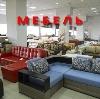 Магазины мебели в Переволоцком