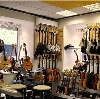 Музыкальные магазины в Переволоцком