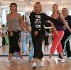 Школы танцев в Переволоцком